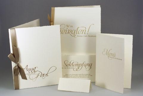 Einladung Papeterie Hochzeitskarten Wurzburg Ochsenfurt